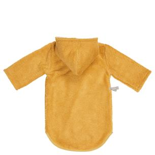 Baby bathrobe Dijon