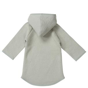 Baby bathrobe Runa
