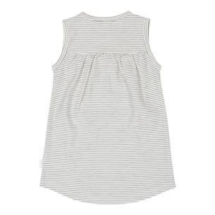 Baby dress Linescape