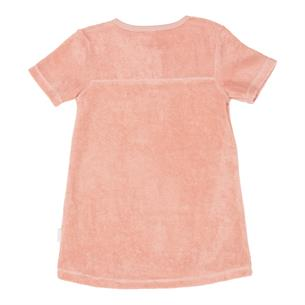 Baby dress Soft Sunrise