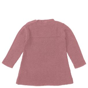 Baby dress Toujours