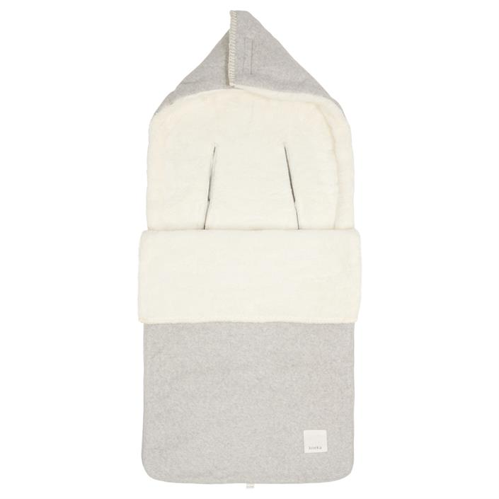 baby-footmuff-vancouver-teddy-3-5-points