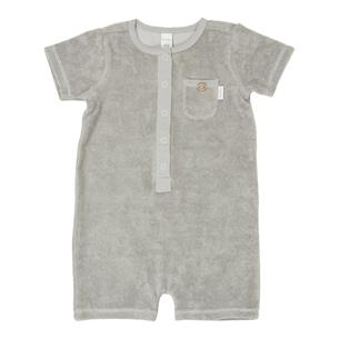 Baby Jumpsuit Soft Sunrise