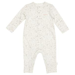 Baby one piece Moonsand