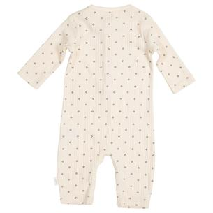 Baby one piece Petite Pomme