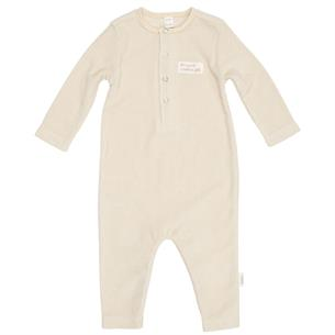 Baby one suit Royan