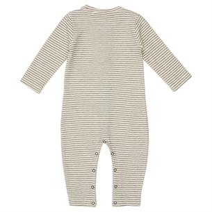 Baby onepiece Happy Friday