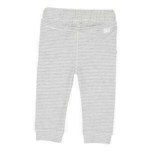 Baby pants Linescape