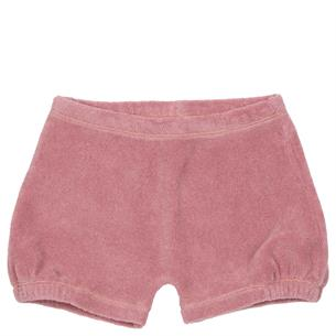 Baby shorts Coconut Grove