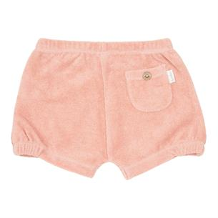 Baby shorts Soft Sunrise