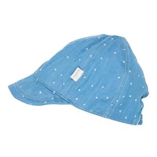 Baby summer hat Dotty Days