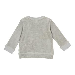 Baby-Sweatshirt Soft Sunrise