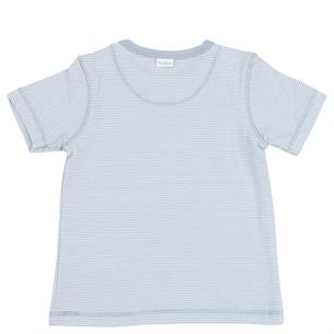 Baby T-shirt Palm Beach (korte mouw)