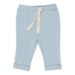 Baby trousers Luc
