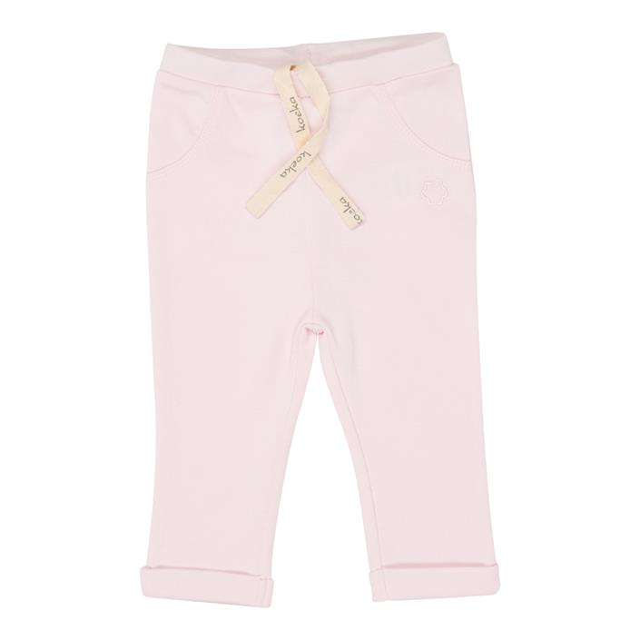 baby-trousers-luc