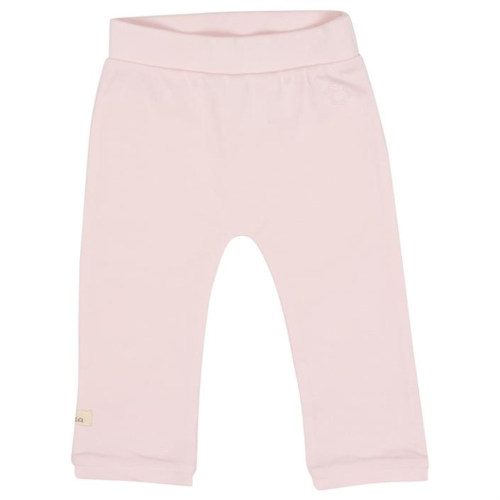 baby-trousers-pip