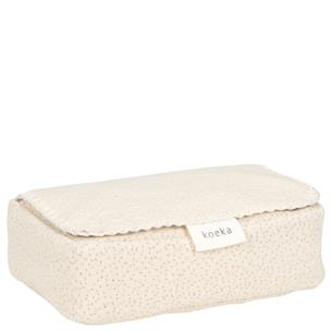 Baby wipes cover Riga