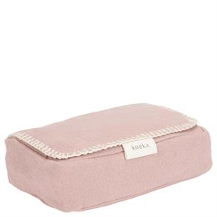 Baby wipes cover Runa