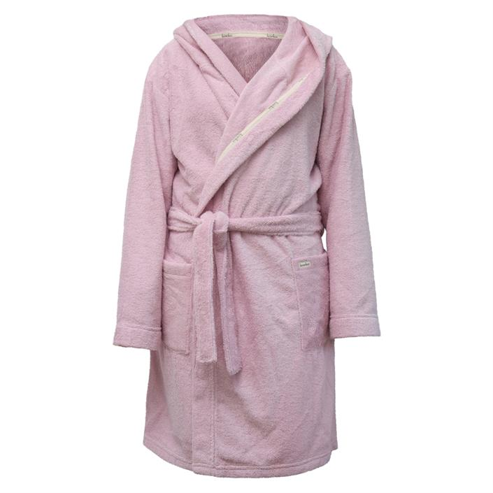 bathrobe-dames-rome