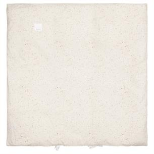 Carry cot duvet cover Moonsand