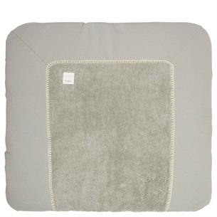 Changing pad cover Bremen