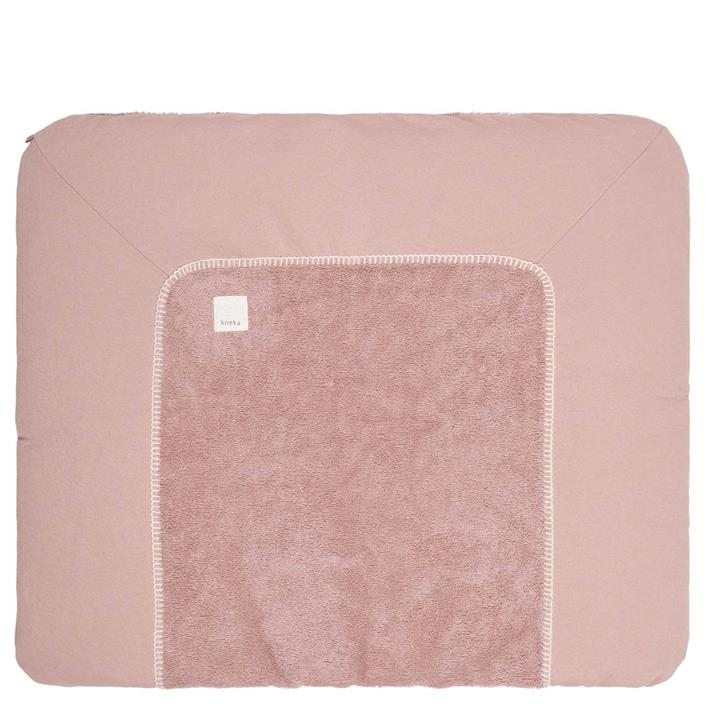 changing-pad-cover-bremen