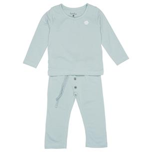 Cloud pyjama (boys)
