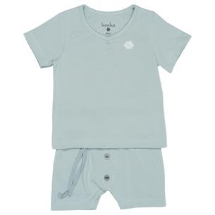 Cloud pyjama shorts (boys)