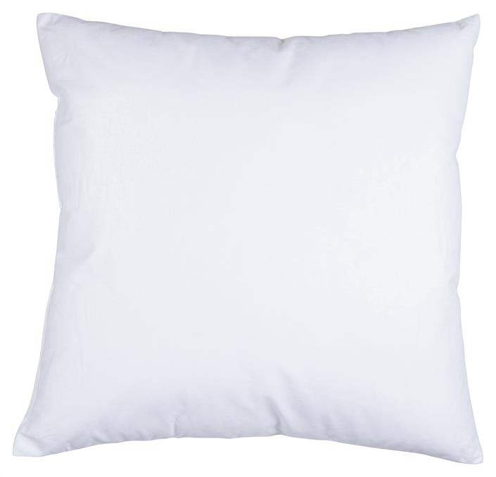 cushion-polyester