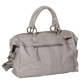 Diaper Bag Sorrento