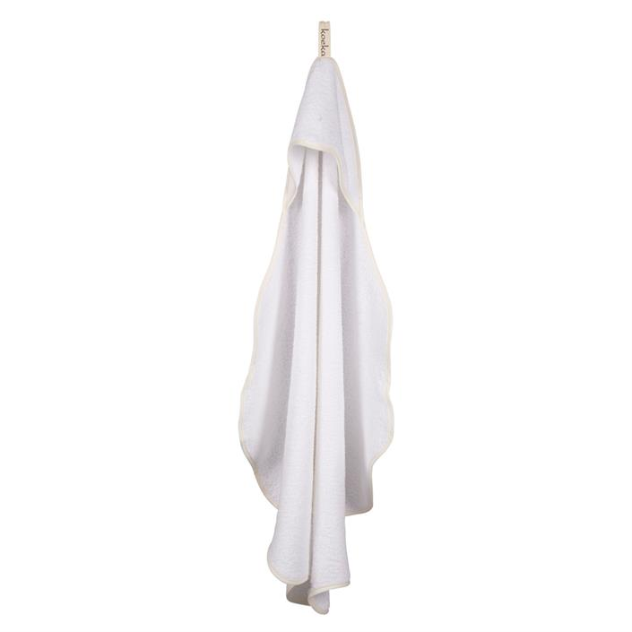 hooded-bath-towel-rome
