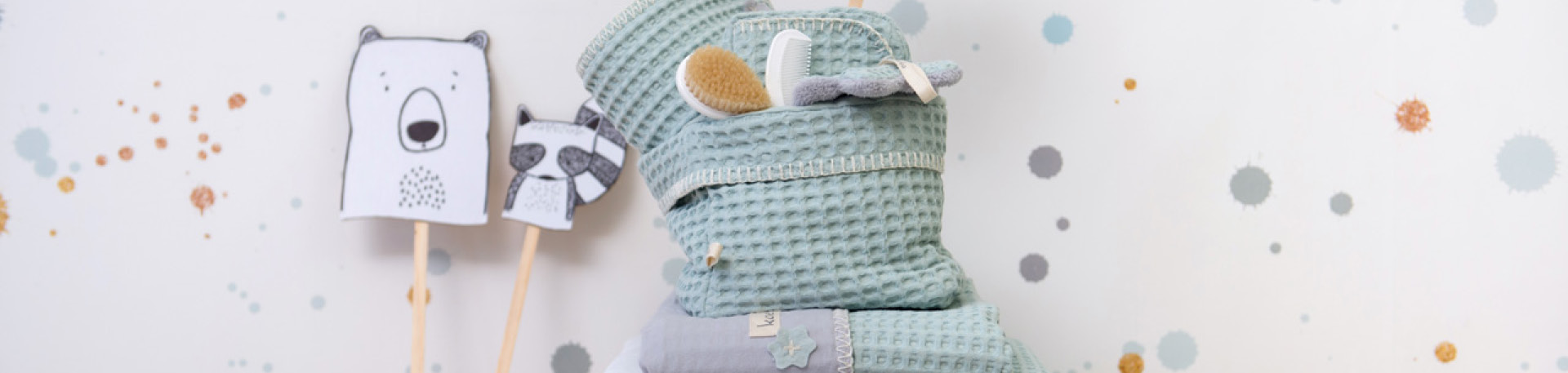 Maternity gifts