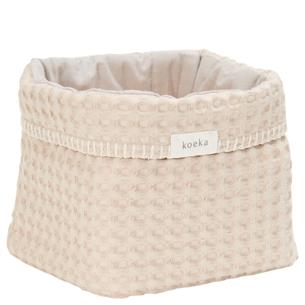 Nursery basket Antwerp