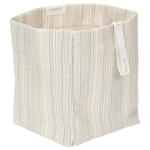 Nursery basket Maui