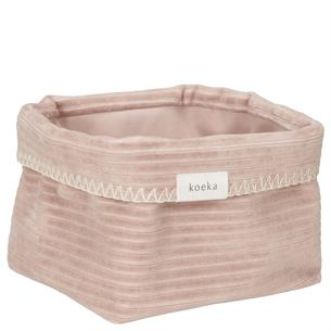 Nursery basket Vik