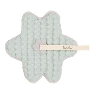 Pacifier cloth waffle Oslo