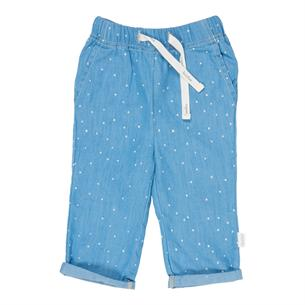 Pantalon bébé Dotty Days