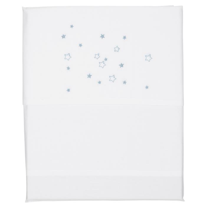 sheet-for-bassinet-stars