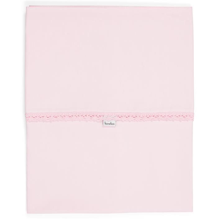 sheet-for-bassinet-sweet-lace