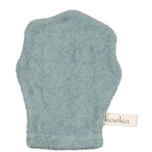 Washcloth Rome