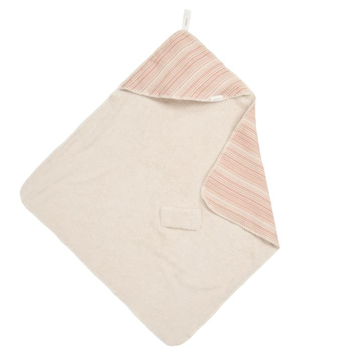 wrap-towel-maui